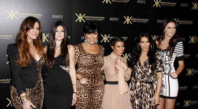 kardashians-pr-cheetah.jpg