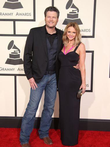 Blake Shelton and Miranda Lambert.jpg