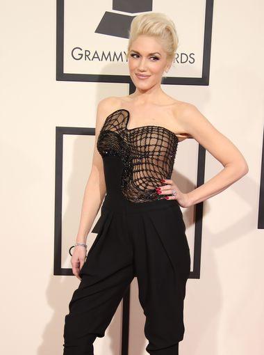 Gwen Stephani.jpg