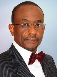Ousted Governor Of Nigeria's Central Bank Appointed As New Emir Of Kano
