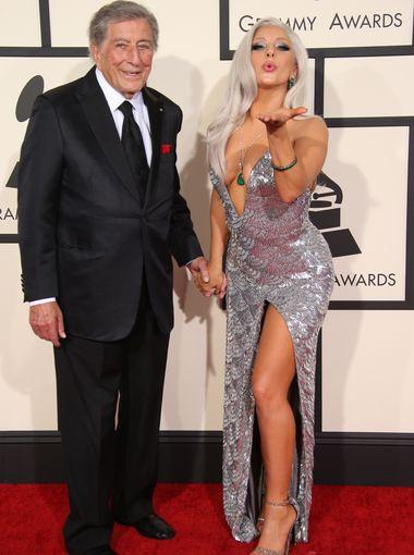 Tony Bennett and Lady Gaga.jpg