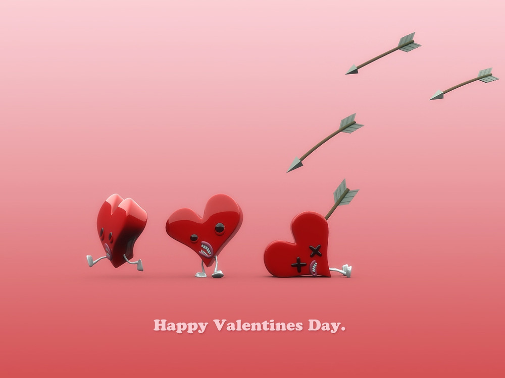 Happy_Valentines_Day_by_plusone.jpg