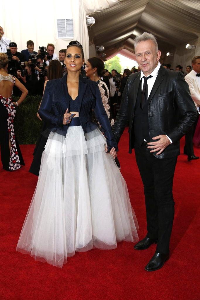 Alicia Keys & Jean Paul Gaultier_edited.jpg