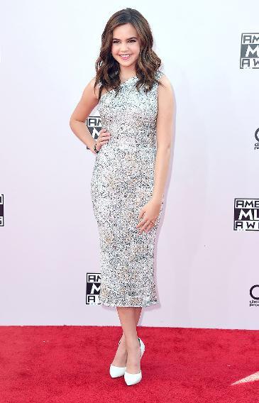 Actress Bailee Madison.jpg