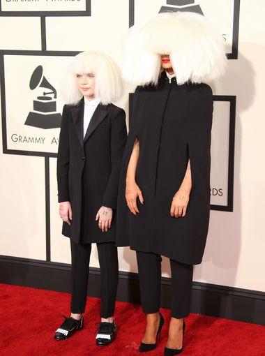 Maddie Ziegler & Sia.jpg