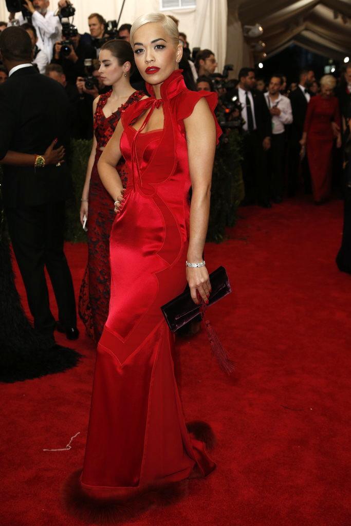 Rita Ora in Tom Ford_edited.jpg