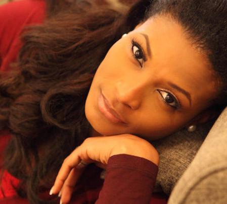 Ex-Beauty Queen Ibidun Ajayi Ighodalo Dies