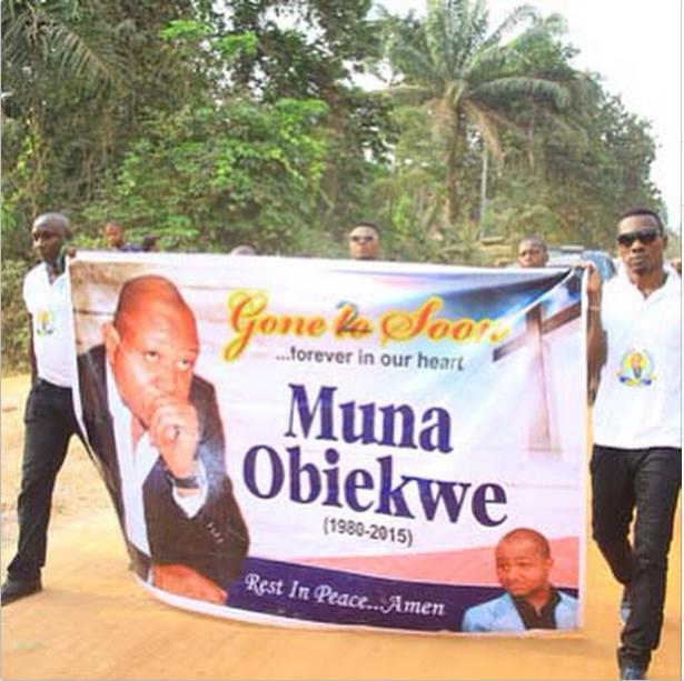 Muna-Obiekwe-1.png
