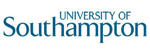 University of Southampton - Marine Engineering