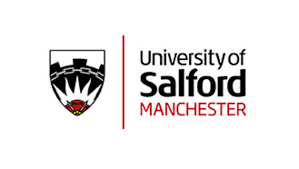 University of Salford - Insight into Engineering - Girls only