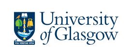 University of Glasgow - Broad based Engineering