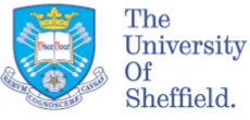 University of Sheffield - Electronics (UKESF)