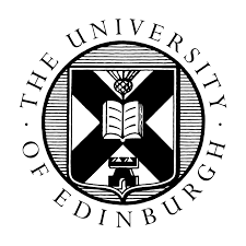 University of Edinburgh - Building a Sustainable Shelter - Girls only