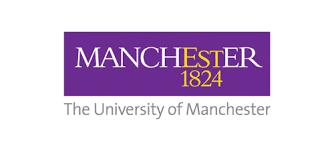 University of Manchester - Chemistry