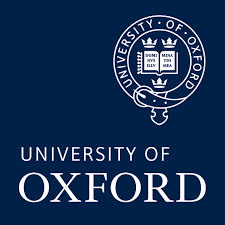 University of Oxford - Materials Science