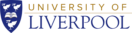 University of Liverpool - Aerospace Engineering