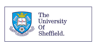 University of Sheffield - Environmental Science
