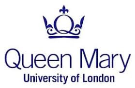 Queen Mary University of London -  Engineering & Material Science - Girls only