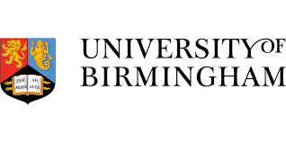 University of Birmingham - Power for the Future