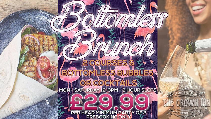 Bottomless Brunch.jpg