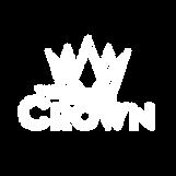 New Logo Transparant.png