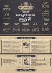 Main menu aug 2020 - Front.jpg