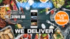 Website Online Order Main.jpg