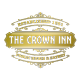 Crown Logo New Gold 2000.png