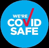 CovidSAFE-Logo.png