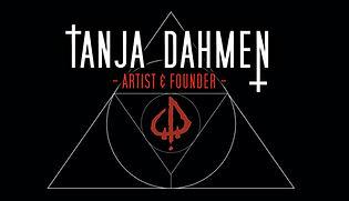 Tanja_Logo(1).jpg