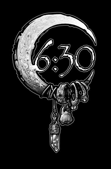 Six_Thirty_Logo_black.jpg