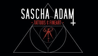 Sascha_Logo.jpg