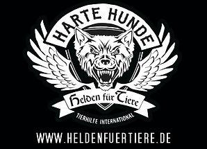 Helden_fuer_Tiere.jpg