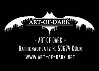 Art-Of-Dark.jpg