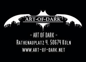 Art-Of-Dark.jpg