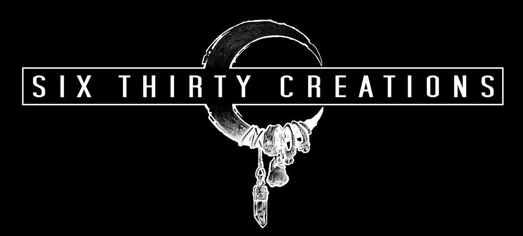 Six_Thirty_Logo_Lettering_Black.jpg