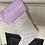 Thumbnail: Bespoke Personalised Christmas Stockings