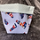 Thumbnail: Fabric Storage Boxes