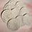 Thumbnail: Reusable Face Wipes