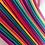 Thumbnail: Rainbow Bunting