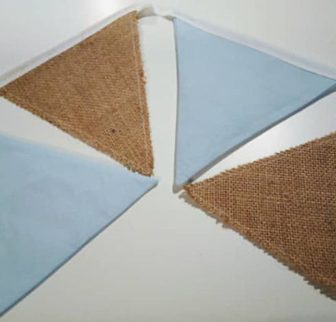 Hessian and Blue.PNG