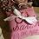 Thumbnail: Wedding Ring Pillow