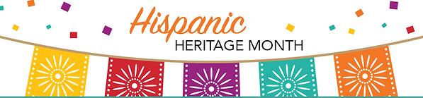hispanic.png