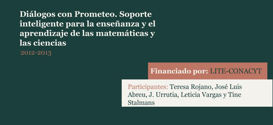 Dialogos Prometeo.png