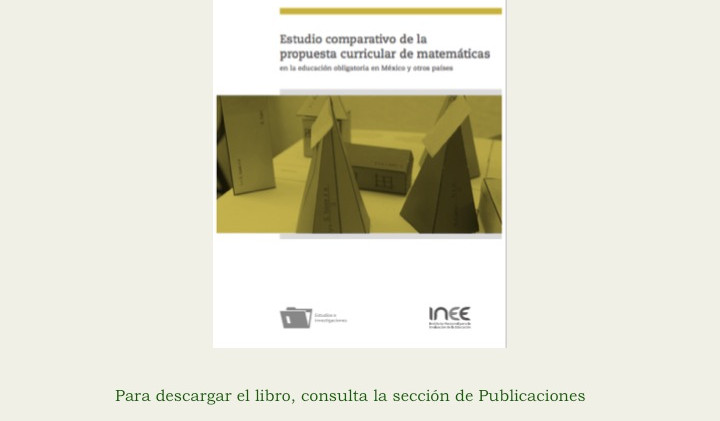 INEE%201_edited.jpg