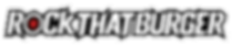 logo horizontal-01.png