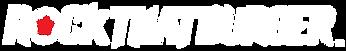 logo horizontal trans-01.png