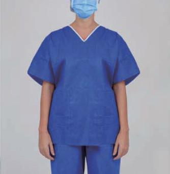 monoquirurgico.jpg