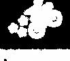 1200px-Postmates-Logo.svg.png