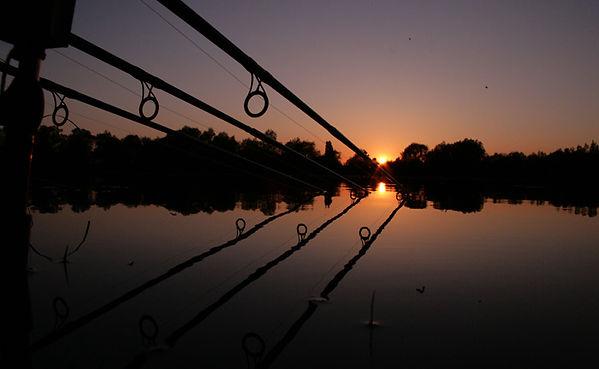 Sunset-12.jpg